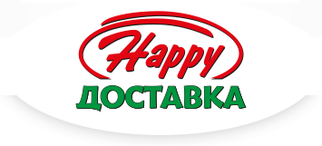 happy logo